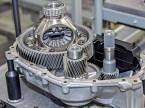 Für die BEV-Modellfamilie verbaut der VW-Konzern ein einheitliches Eingang-Getriebe.(Bild: Volkswagen)
