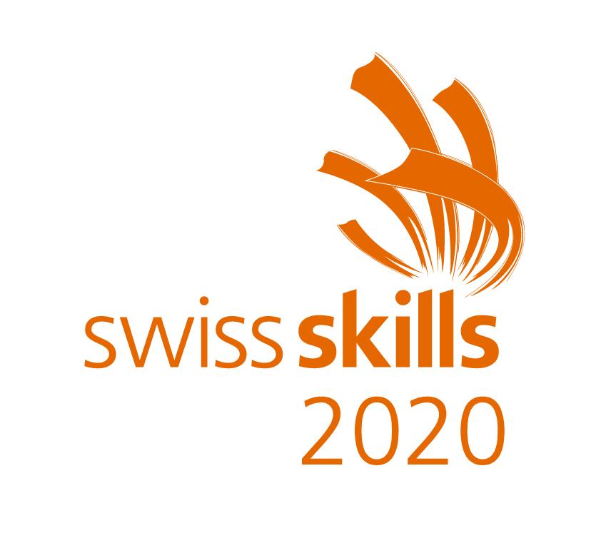 swissskills_2020_cmyk.jpg
